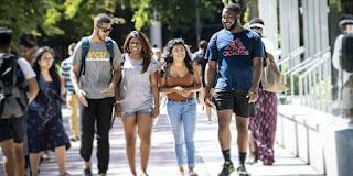 VCU International Student Scholarships in USA 2022