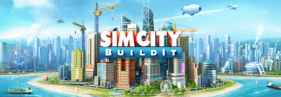 SimCityBuildIt Info - SimCity BuildIt Tips & Tricks: At what