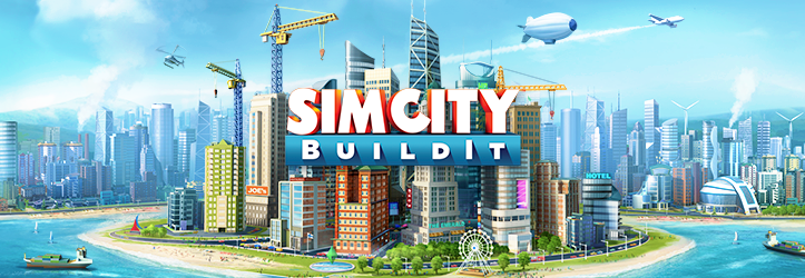 SimCity BuildIt Info - 2020 Guide