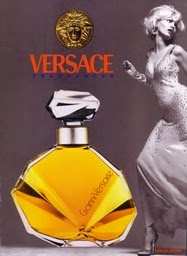 Lost Recognize Versace Of Perfumes To The Raiders ScentHow qUMSpzVG