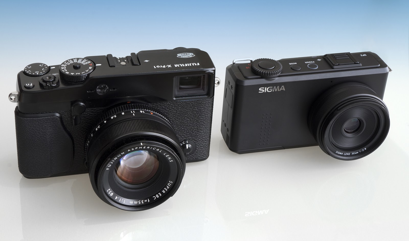 fujifilm x pro 1 vs sigma dp2 merrill first impression and final. Black Bedroom Furniture Sets. Home Design Ideas