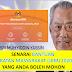 SENARAI BANTUAN JABATAN KEBAJIKAN MALAYSIA (JKM) 2020