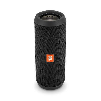 JBL Flip 3 Portable Bluetooth Speaker ,amazon,