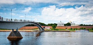 Personensuche in Velikiy Nowgorod