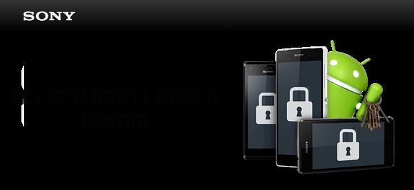 Cara Relock Bootloader dengan Mudah dan Cepat
