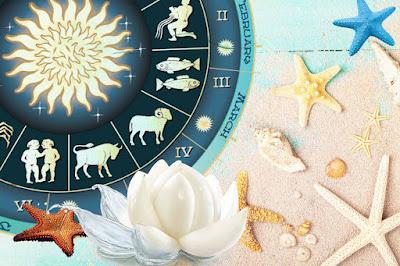 Horoscopul zilei de joi, 8 iulie 2021