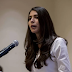 ONG peruana muestra preocupación por inhabilitación de candidata inscrita en Nicaragua