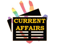 Current Affairs 16th July 2019
