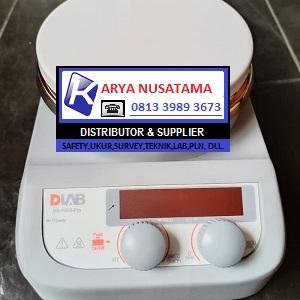 Jual Alat Lab Ms-h280-pro MAgnetic Hotplat di Bandung