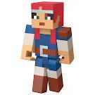 Minecraft Valorie Fusion Figures Series 2 Figure