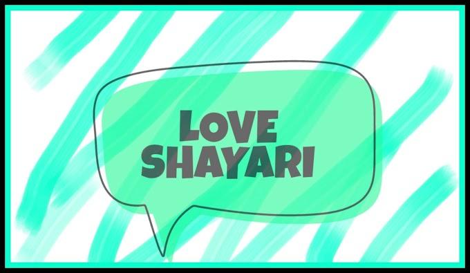 20+ BEST TRUE LOVE SHAYARI IN HINDI ON SHAYARIPICTURE