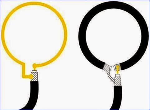 antena-loop-magnetica-por-ce3yu-alberto