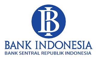 Lowongan Kerja Tenaga Pegawai Bank Indonesia Tahun 2020