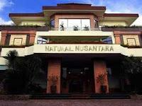 Jl.Ring Road Barat No 72 Salakan Trihanggo Gamping Sleman Yogyakarta