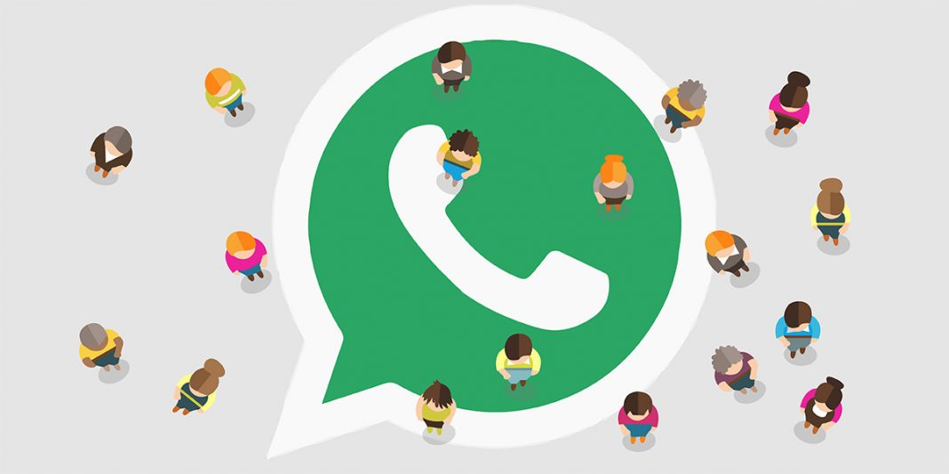 WhatsApp to take legal action on bulk non-personal message senders from Dec 7
