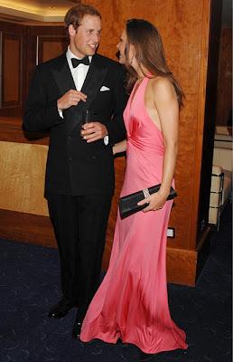 16 Kate Middleton em duas versões