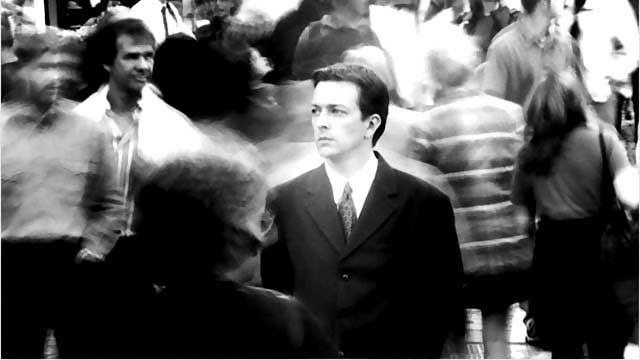 تصنيف-أفلام-المخرج-كريستوفر-نولان-من-الجيد-إلى-الأفضل-Following-1998