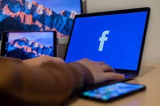 Berita Viral! Kebocoran Data Facebook dan LinkedIn: Inilah Cara Mengecek Apakah Data FB Kamu Juga Telah Diretas