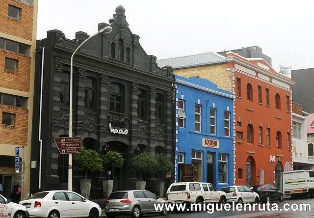 Distrito-seis-ciudad-del-cabo