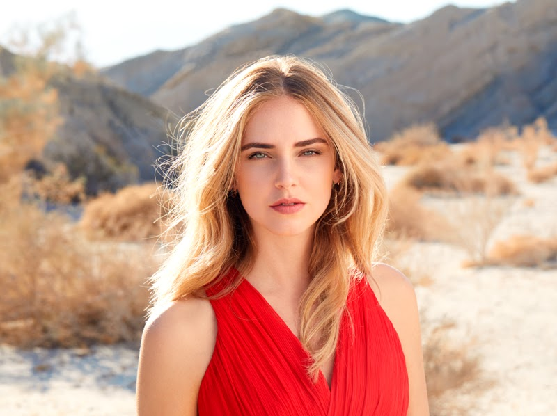chiara ferragni sk ii national geographic wilderness