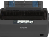 Work Driver Download Epson LX-1350