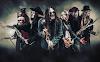 Finntroll concluem gravações para o novo álbum