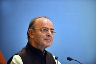 jaitley-every-area-in-the-country-is-rich-in-the-heritage-of--hunar-and-art