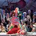 La Ópera de Viena cierra en noviembre y retransmite online obras de su archivo