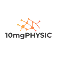 10mgphysic