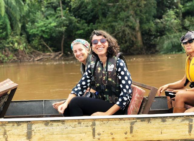 Em foto de Brasil Food Safaris, mais uma experiência imersiva