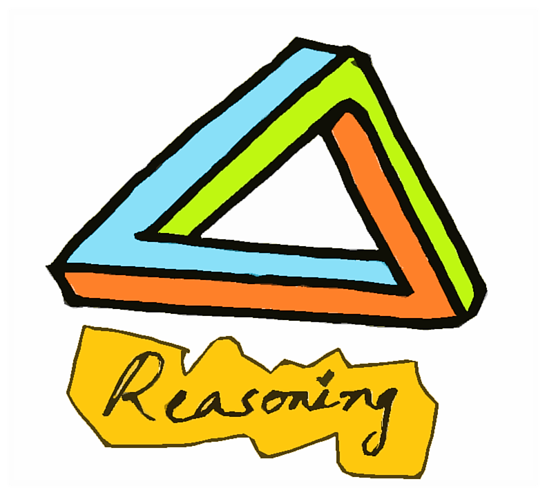 Reasoning Ability for SBI, IBPS, RBI, SSC and UPSC exams