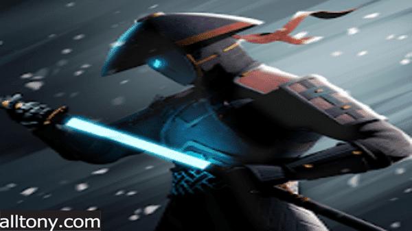 تحميل Shadow Fight 3 للأيفون والأندرويد APK التحديث الجديد