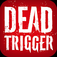 Download Game Android: Dead Trigger 2 APK