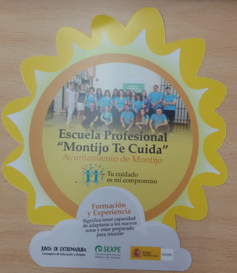 Escuela Profesional \