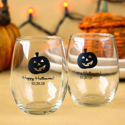 planning a wedding or a halloween party check out these halloween wedding