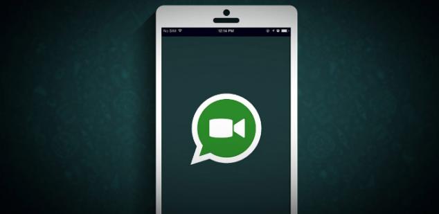 Aumentan los engaños sobre las videollamadas de WhatsApp