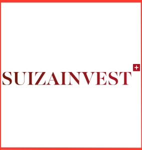 prestamos para empresas Suizaninvest