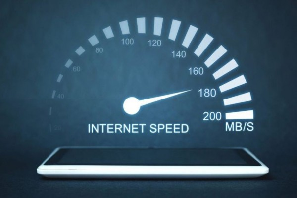 7 Website Places To Check Internet Speed