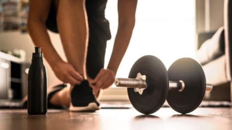 Spor Yapacaklara 7 Tavsiye