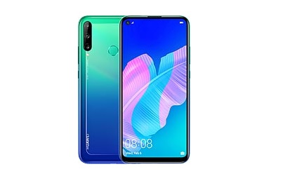 Huawei P40 lite e price in bangladesh 2020