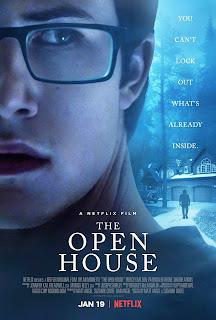 Vende-se Esta Casa Dublado Online