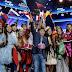 [IMAGENS] JESC2019: As delegações na Cerimónia de Abertura do Festival Eurovisão 2019