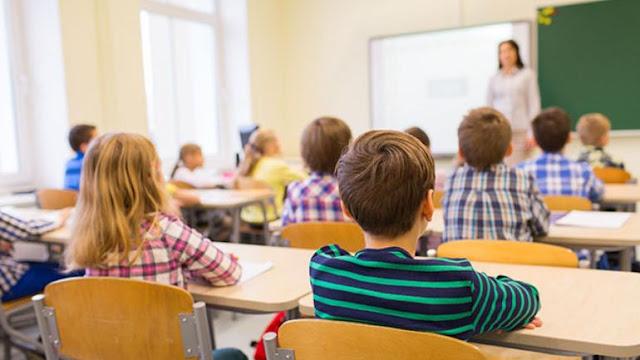 Perbedaan Antara Pendidikan dan Pelatihan