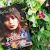 """Książka dla młodzieży i nie tylko... - """"Na przekór"""" od Agata Polte"""