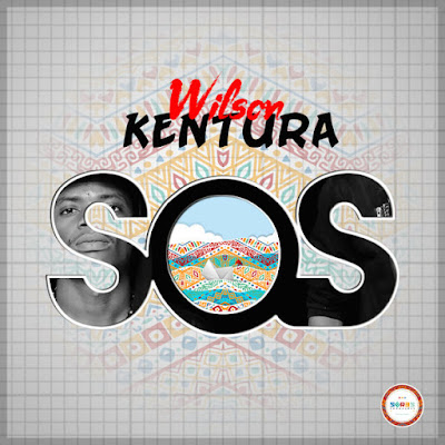 Wilson Kentura - SOS (Original Mix) Download Mp3