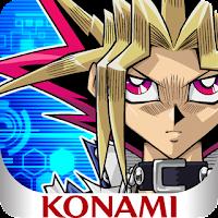 Download Yu-Gi-Oh! Duel Links Mod Apk