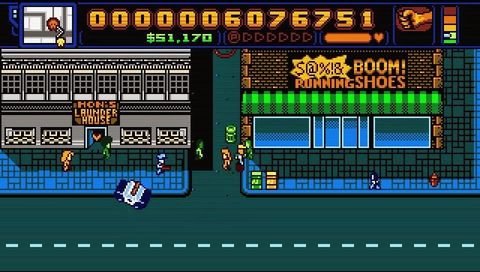 Retro city rampage ps vita download