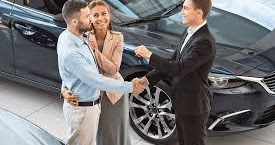 How an Auto Dealer Marketing Firm Can Be Of Help to You
