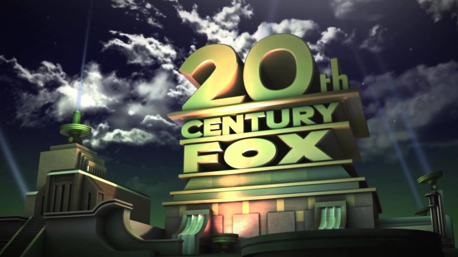 Fox Logo Wallpapers brands wallpapers hd