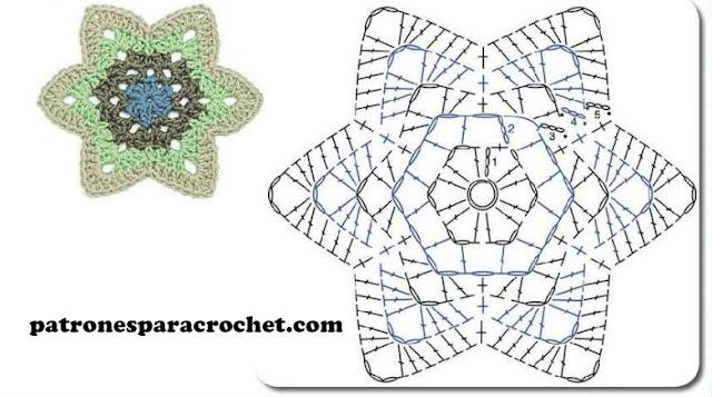 patrones-estrella-crochet